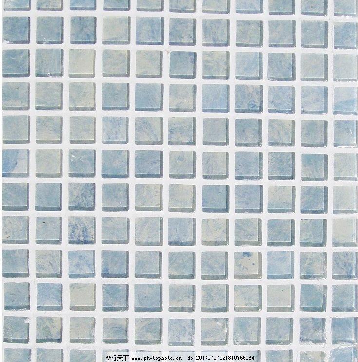 玉质贴图 陶质贴图 石质贴图 马赛克 玻璃 3d模型素材 材质贴图