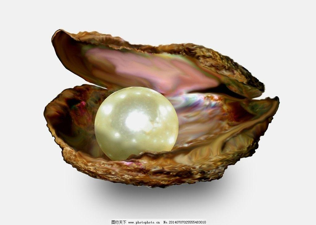 珍珠小包的做法大全图解