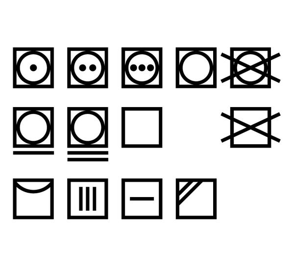 欣赏/067_sign logo设计欣赏067_sign服装品牌标志下载标志设计欣赏