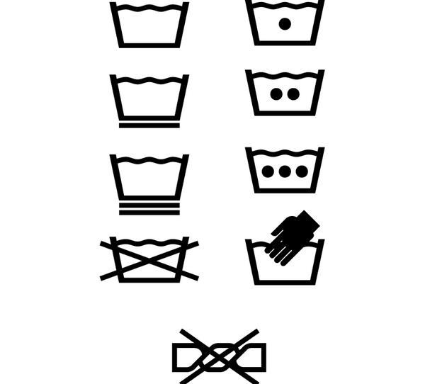 欣赏/066_sign logo设计欣赏066_sign服装品牌标志下载标志设计欣赏