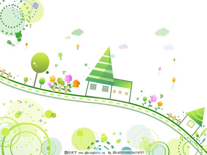摘要Adobe动物艺术背景动画 性格开朗的剪贴画剪贴画丰富多彩的图形 可爱的设计绘图元素EPS农场 栅栏自由流动的草绿色家园 房子插图插画图像分离的喜悦 羔羊生命看起来哺乳动物草甸景观 自然PS图象处理软件河路绵羊 矢量图形的水源程式化的甜蜜 白色的 其他矢量图