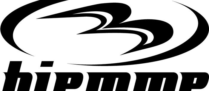 欣赏/Biemme_Spa(1) logo设计欣赏Biemme_Spa(1)服装品牌LOGO...