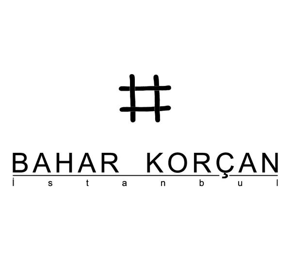 欣赏/Bahar_Korcan_Istanbul logo设计欣赏Bahar_Korcan_Istanbul...