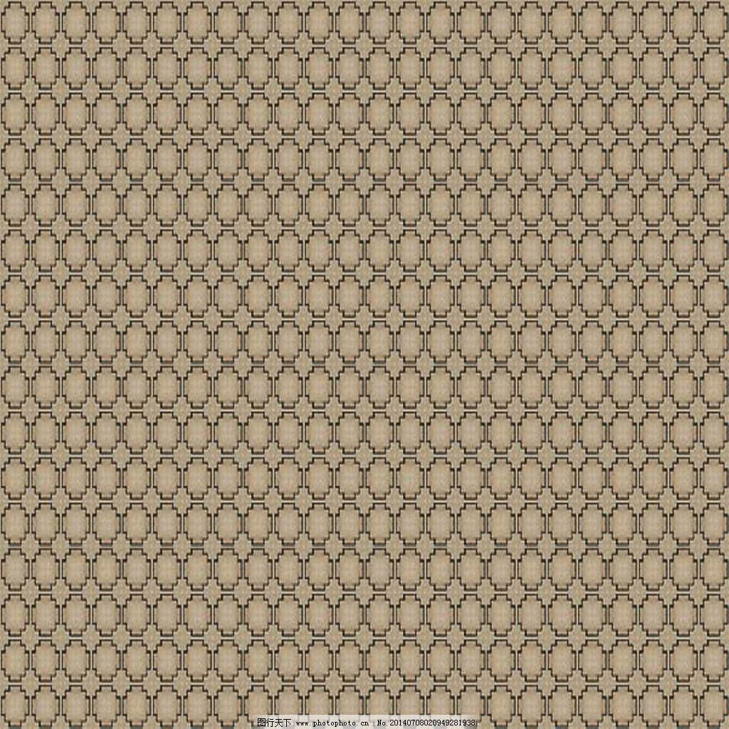 褐色菱形底纹免费下载 jpg 褐色 菱形 素材 纹理素材 纹路背景 纹路