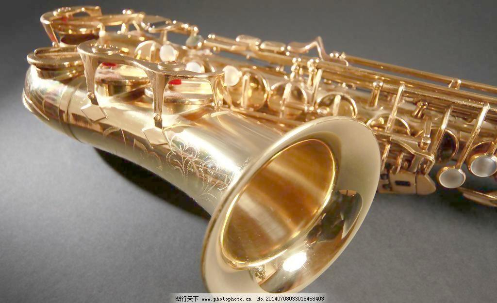 jpg 乐器 萨克斯 摄影 文化艺术 舞蹈音乐 音乐 音乐器材 萨克斯 乐器