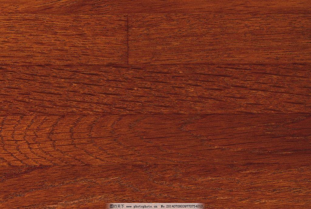 木纹 纹 底纹 木底纹 木头 木材 其他 建筑园林 摄影 350dpi jpg