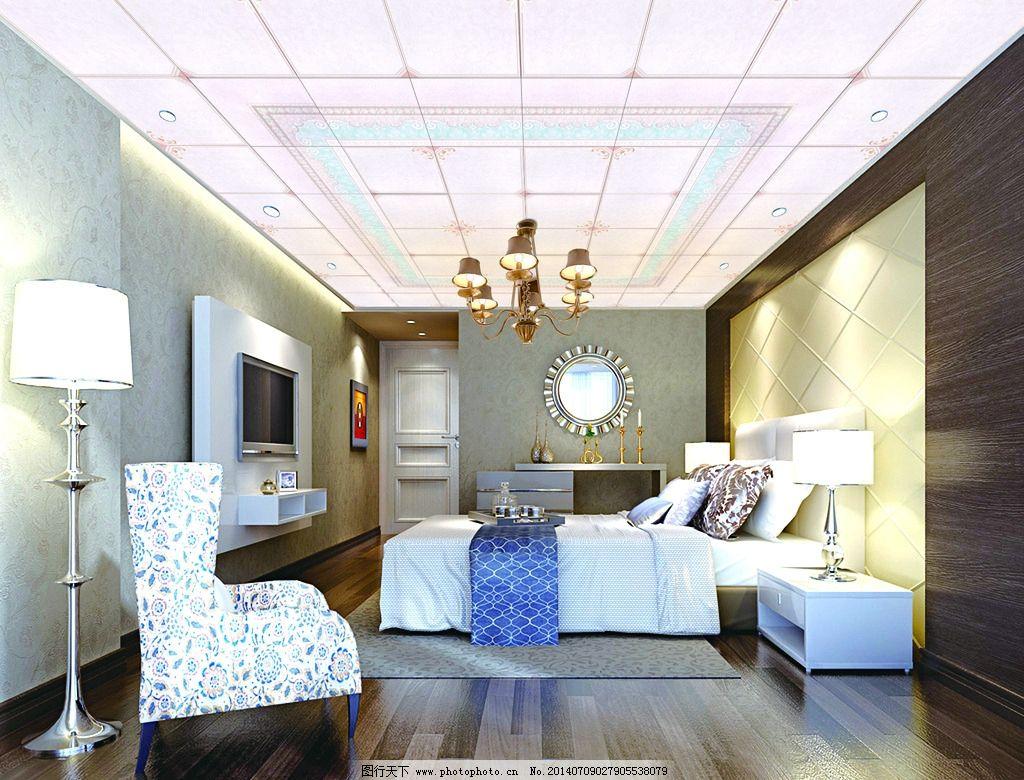 集成天花板 天花板 集成天花 室内装饰             室内设计 环境