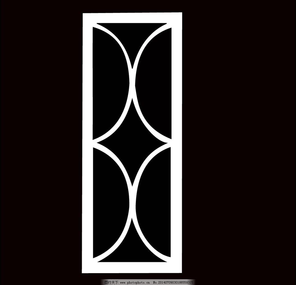 镂空雕刻 隔断 镂空隔断 玻璃喷图 屏风 窗花吊顶 移门 背景墙 古典花