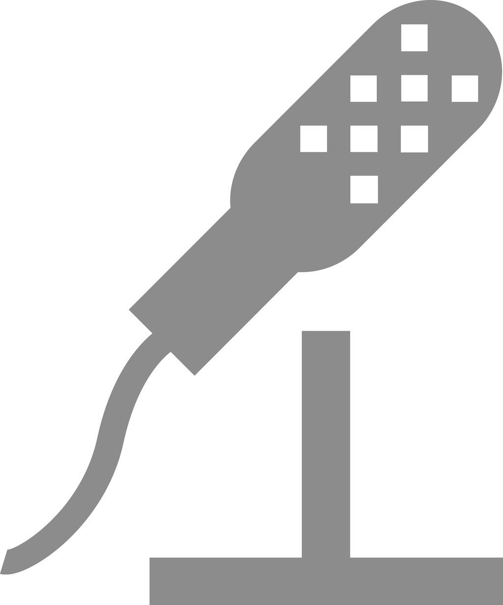 设计图库 设计元素 图标元素    上传: 2014-7-9 大小: 122.