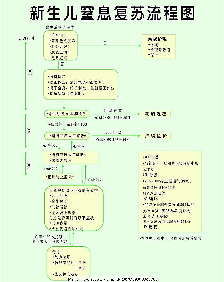 电路 电路图 电子 原理图 768_966 竖版 竖屏