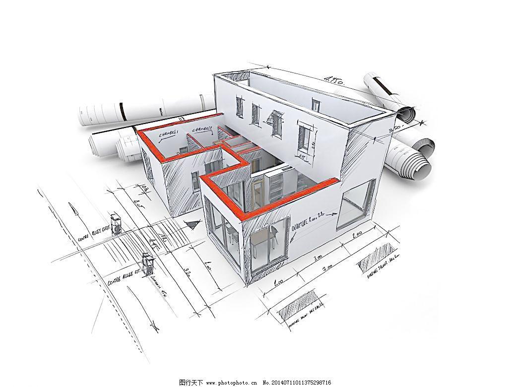 300DPI 3D 3D房子 3D设计 JPG 办公室 别墅 创意图片 房产 房地产 3d房子 3D 建筑 别墅 图纸 3D建筑物 平面图 房产 家居 建模 模型 效果图 办公室 创意图片 建设 房子 房地产 3D设计 设计 300DPI JPG 家居装饰素材 室内设计
