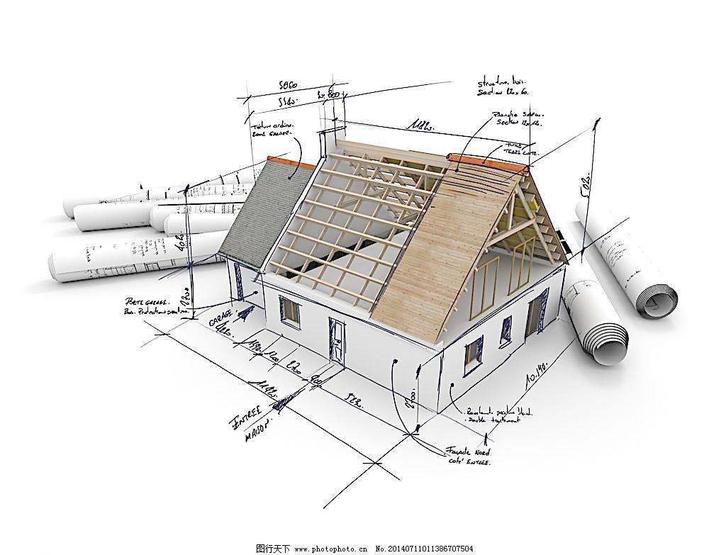 300DPI 3D 3D房子 3D设计 JPG 办公室 别墅 创意图片 房产 房地产 3d别墅图纸 3d房子 3D 建筑 别墅图纸 3D建筑物 平面图 房产 图纸 家居 建模 模型 效果图 别墅 办公室 创意图片 建设 房子 房地产 3D设计 设计 300DPI JPG 装饰素材 室内设计
