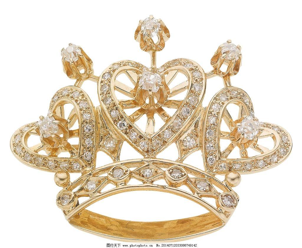 皇冠后备箱锁机电路图