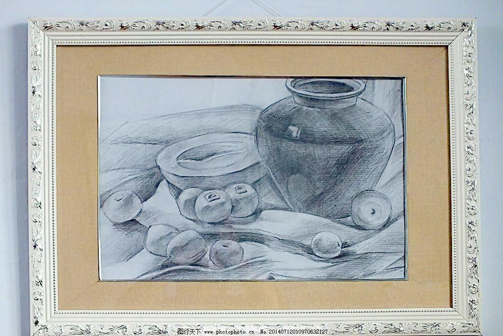 静物 美术 美术绘画 文化艺术 摄影 72dpi jpg 装饰素材 展示设计