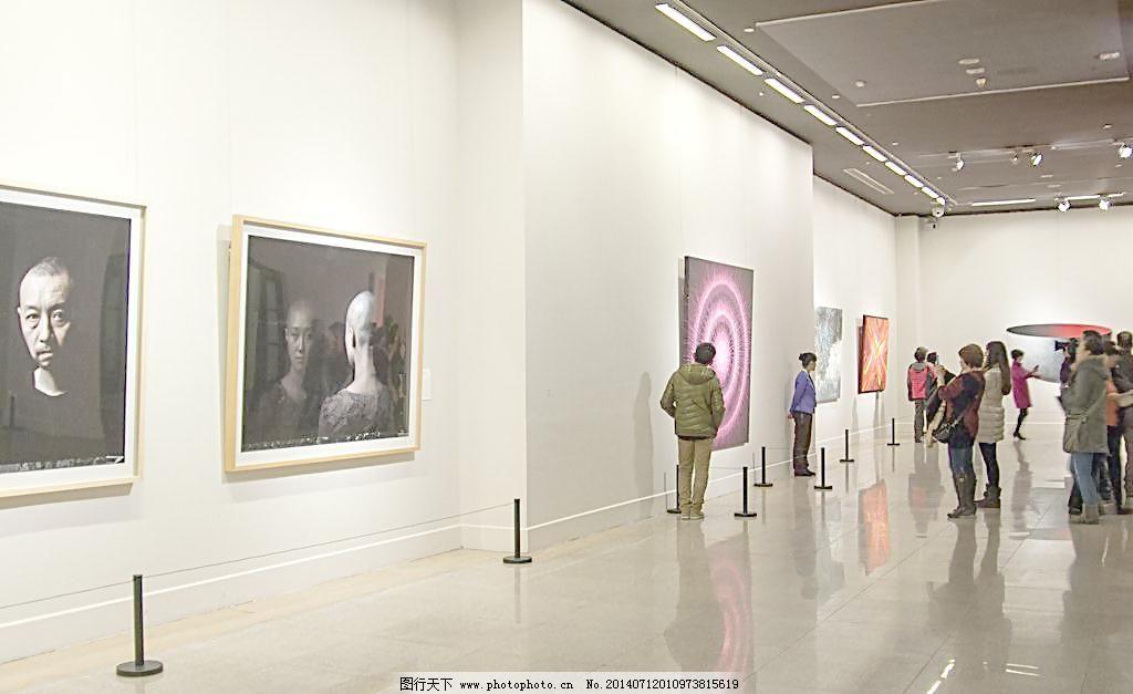 艺术 展览 300dpi 摄影 jpg 美术绘画 文化艺术 装饰素材 展示设计