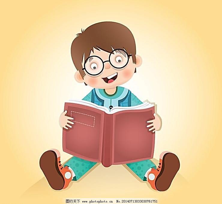 卡通孩子小孩儿童图片动漫_其他_PSD所有_图2013tvb分层电视剧图片