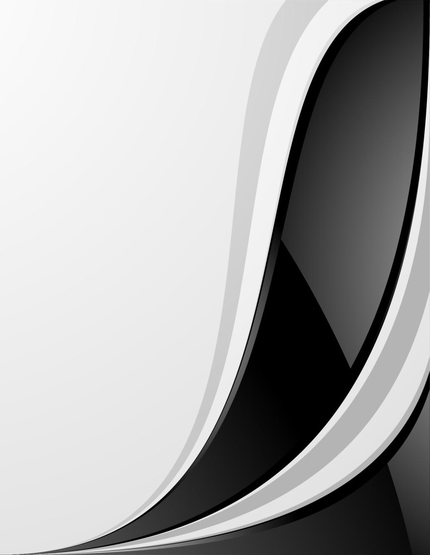 黑白色简单背景_背景图片_底纹边框_图行天下图库