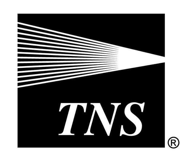 tns免费下载 logo大全 logo设计欣赏 商业矢量 矢量下载 tns logo设计