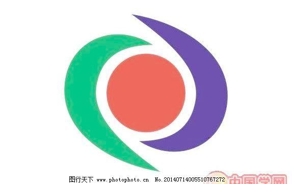 戴尔/矢量中国人民公安大学校徽
