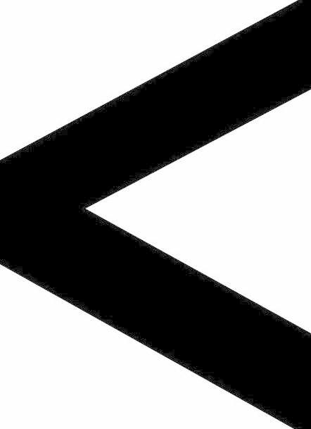数学符号免费下载 商业矢量 矢量图标 矢量下载 数学符号 数学符号图片