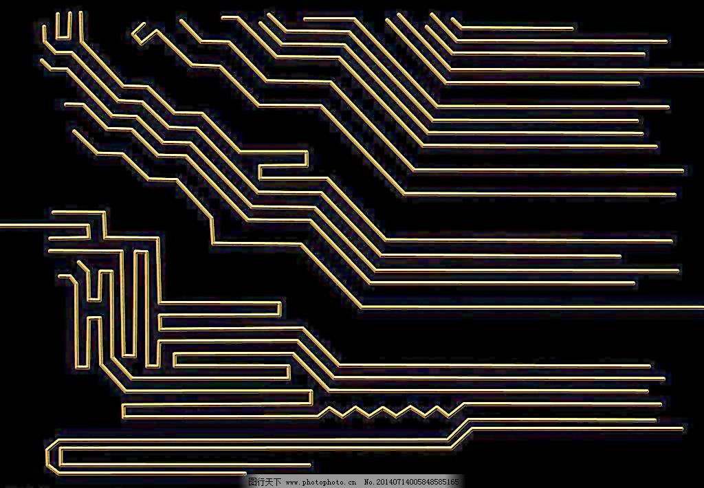 mb-fz4082电路图