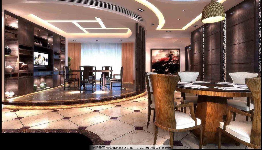 地砖客厅 地砖客厅免费下载 沙发 室内 装修 家居装饰素材 室内设计