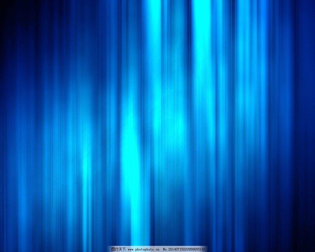 光�9aby�%_蓝色渐变光束