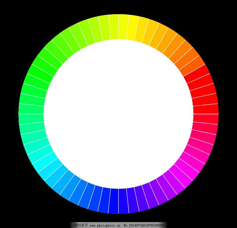 大地色系是什么颜色