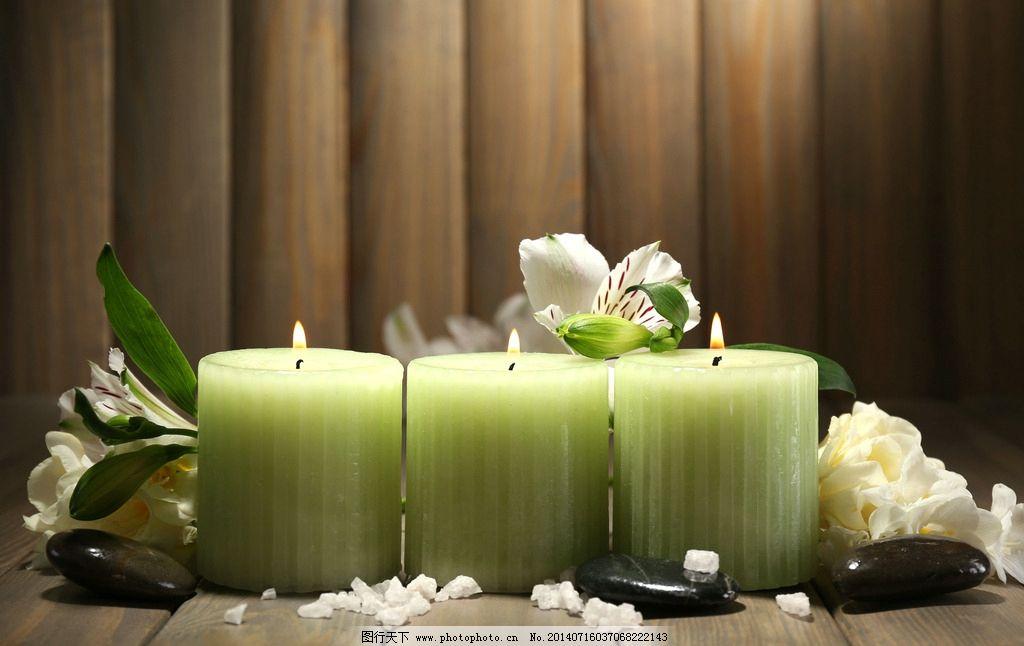 香薰 芳香疗法 精油 薰蒸 按摩 理疗 沐浴 芳香精油 蜡烛 保健