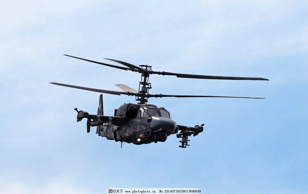 阿帕奇直升飞机图片