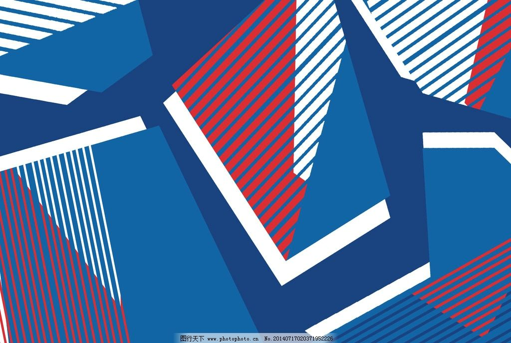 几何拼接底纹 几何 图形 拼接底纹 三角形 不规则 花边花纹 底纹边框