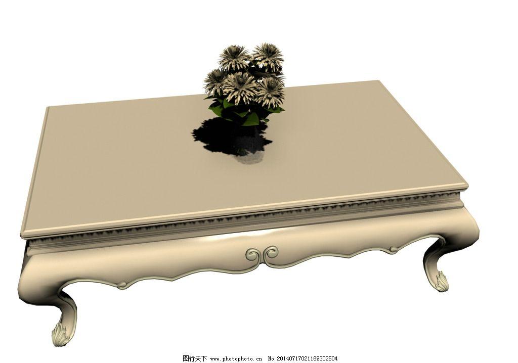 欧式茶几模型 摆设 摆设模型 工艺品 工艺品模型 艺术品 艺术品模型 装饰品 装饰品模型 软装 软装模型 茶几 茶几模型 欧式茶几 鲜花 鲜花模型 植物 植物模型 盆景 盆景模型 绿化 绿化模型 壁画 壁画模型 菊花 菊花模型 室内模型 3D设计 设计 72DPI MAX