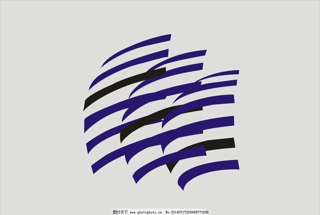酒店logo图片
