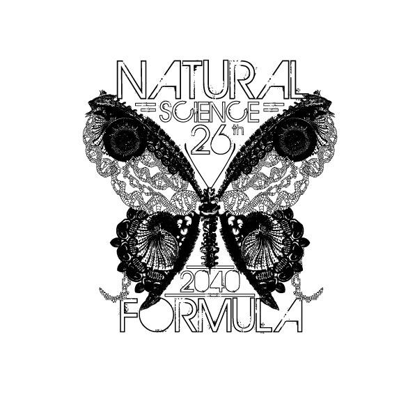 印花矢量图免费下载 动物 服装图案 蝴蝶 昆虫 免费下载 色彩 印花