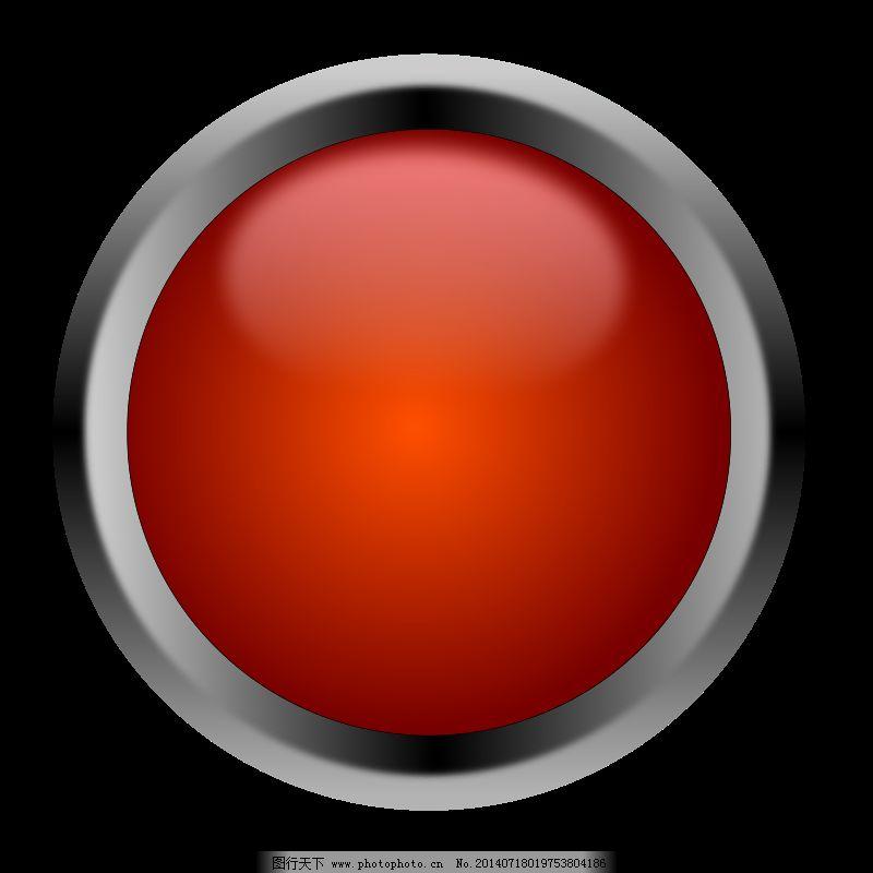 按钮星角降压启动电路图