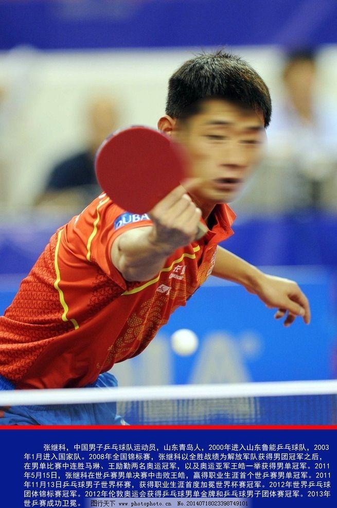 乒乓球礹�9.�_乒乓球冠军图片