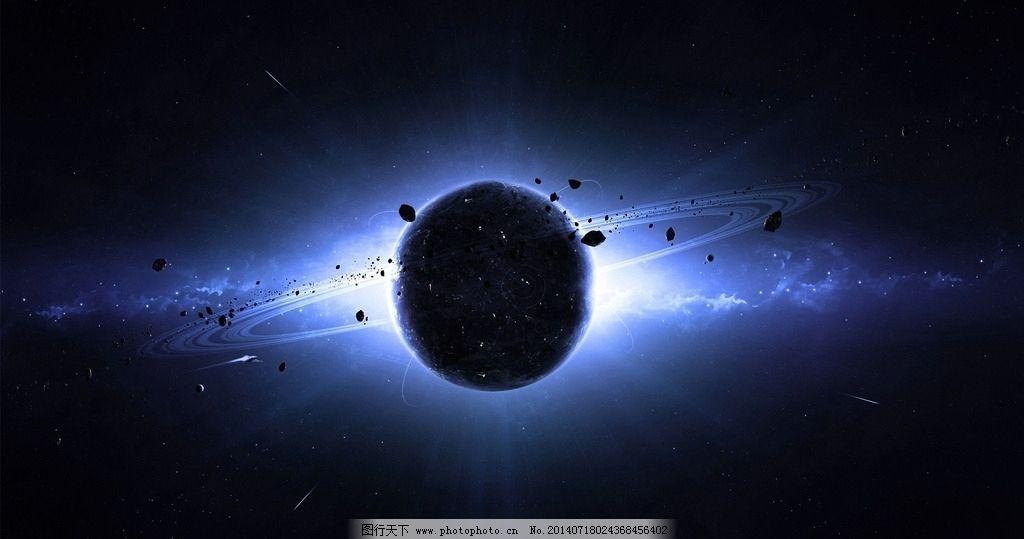 艾热星球坠落钢琴简谱
