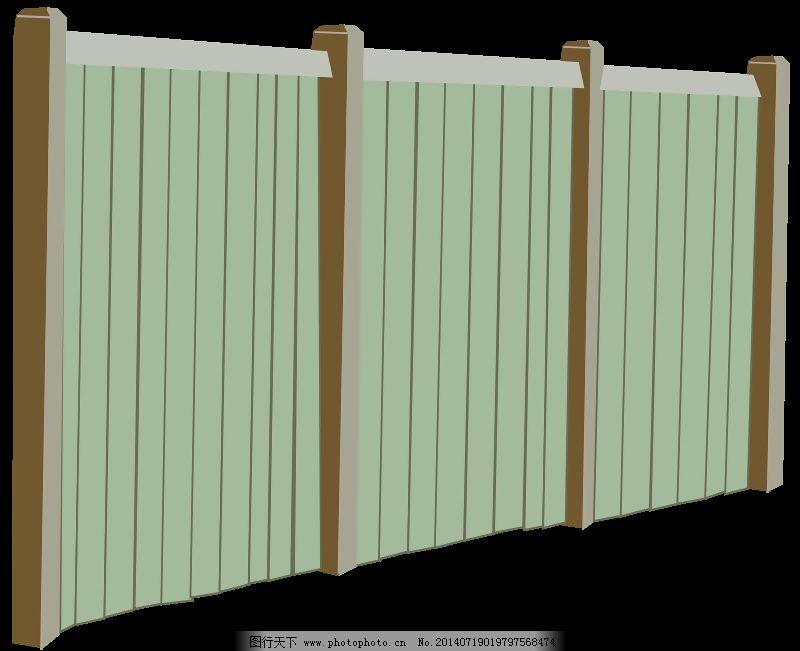 木栅栏免费下载 击剑 木材 透视 栅栏 栅栏 击剑 透视 木材 图片素材
