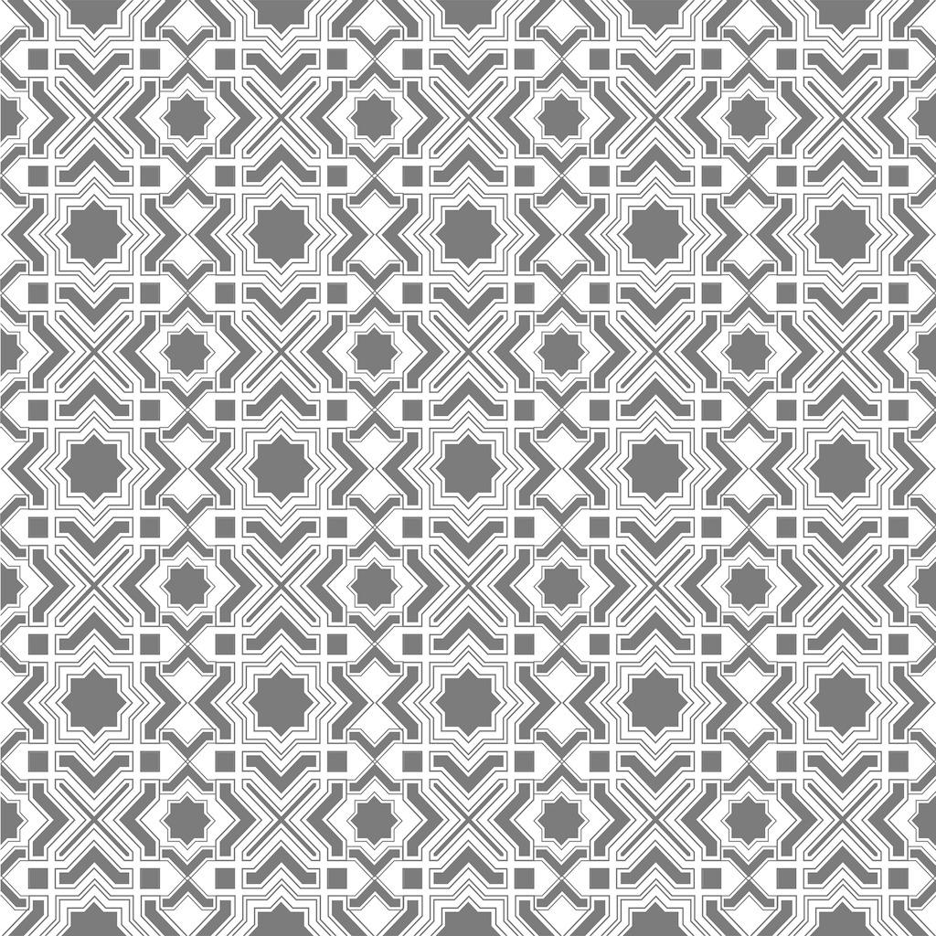 设计图库 设计元素 纹理边框    上传: 2014-7-19 大小: 2.