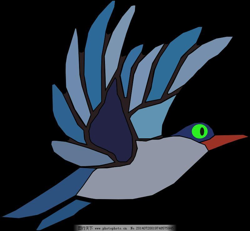 蓝鸟eq7200风扇电路图