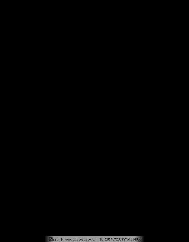 老式铣床电路图