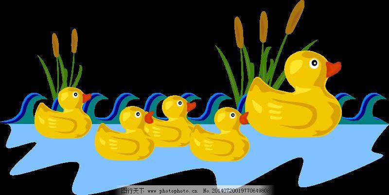 橡胶鸭家庭免费下载 动物 玩具 橡胶 鸭 浴 动物 浴 鸭 橡胶 玩具