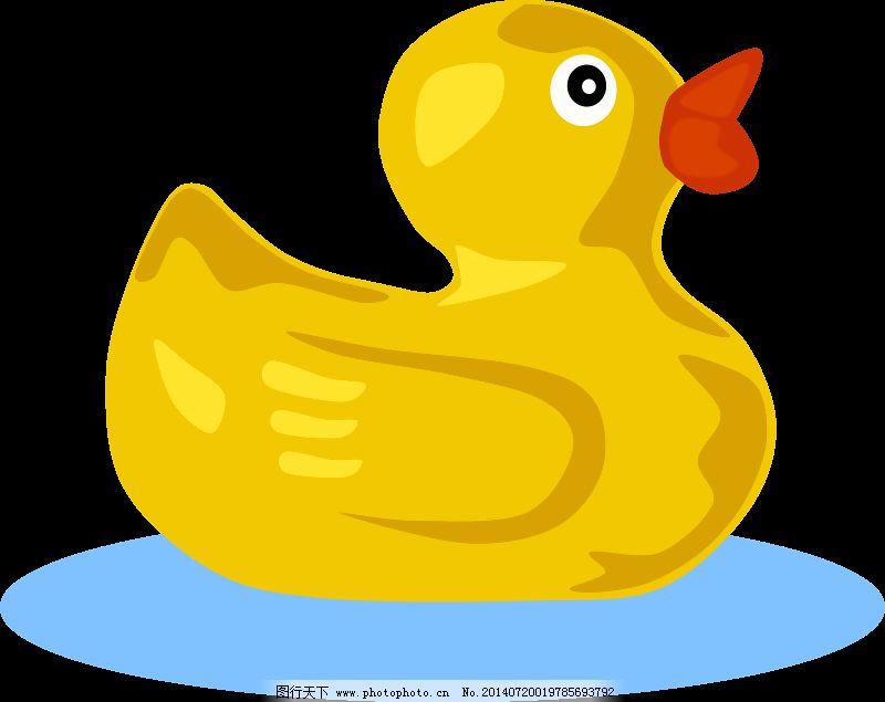 橡胶鸭免费下载 动物 玩具 橡胶 鸭 浴 动物 浴 鸭 橡胶 玩具 图片