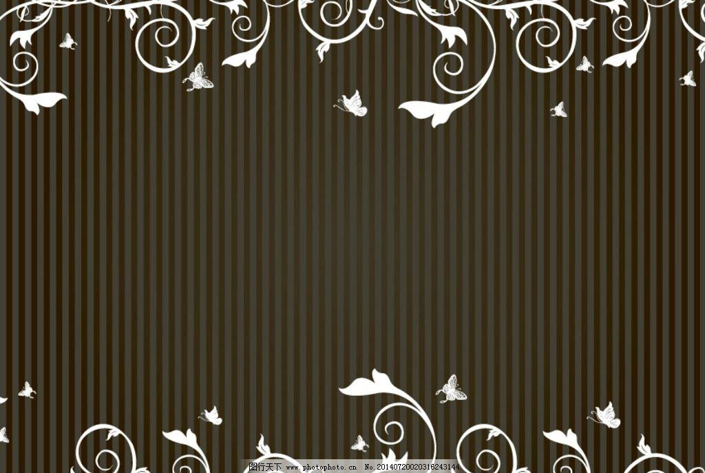 欧式壁纸图片图片