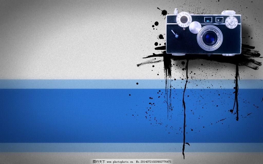 电脑背景图片高清图片展示_电脑背景图片高清相关图片下载