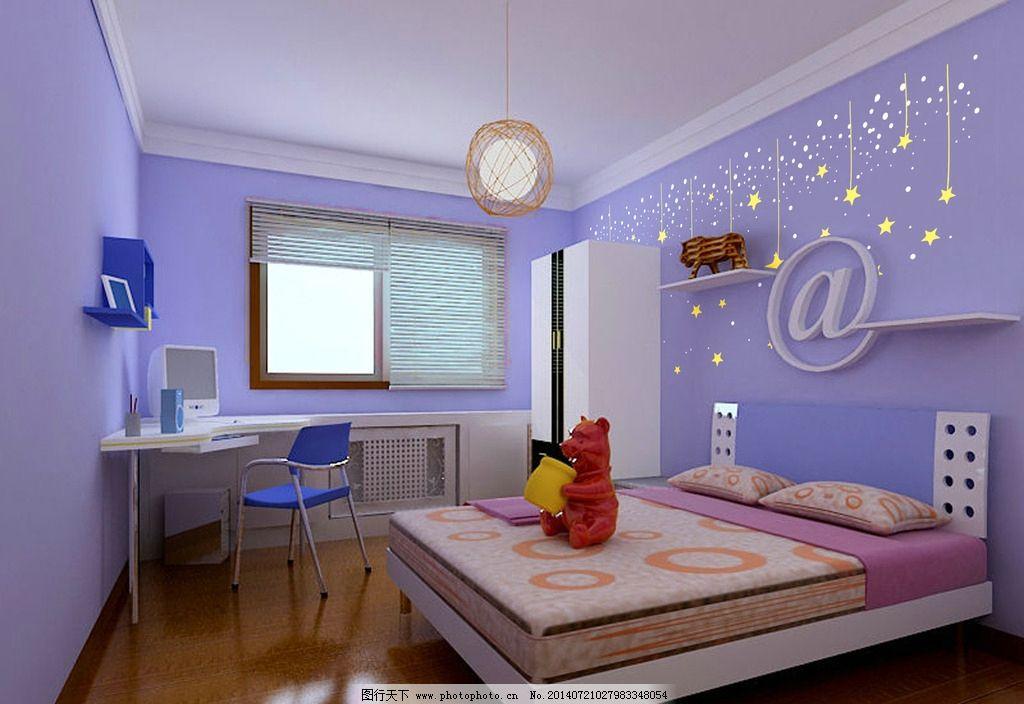 墙画手绘墙面墙艺壁纸图片