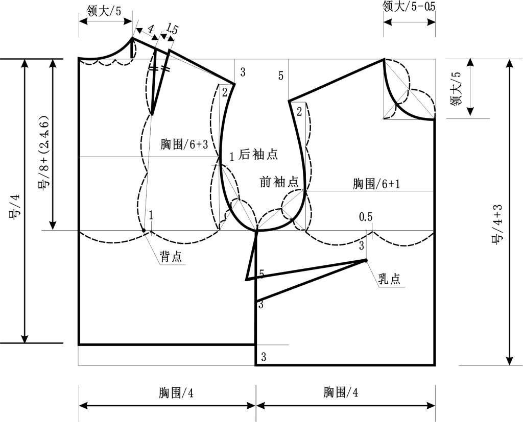 电路 电路图 电子 工程图 平面图 原理图 1024_827