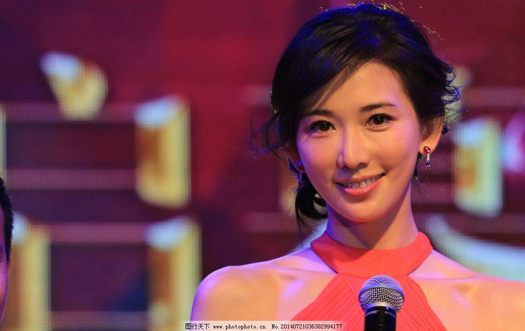 林志玲 性感 女生 演员 美女 明星 女神 明星偶像 人物图库 摄影 72图片