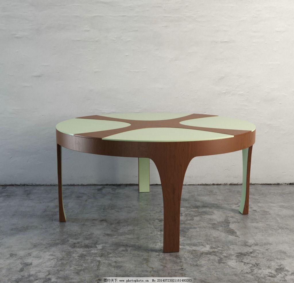 纸壳手工制作大全桌子