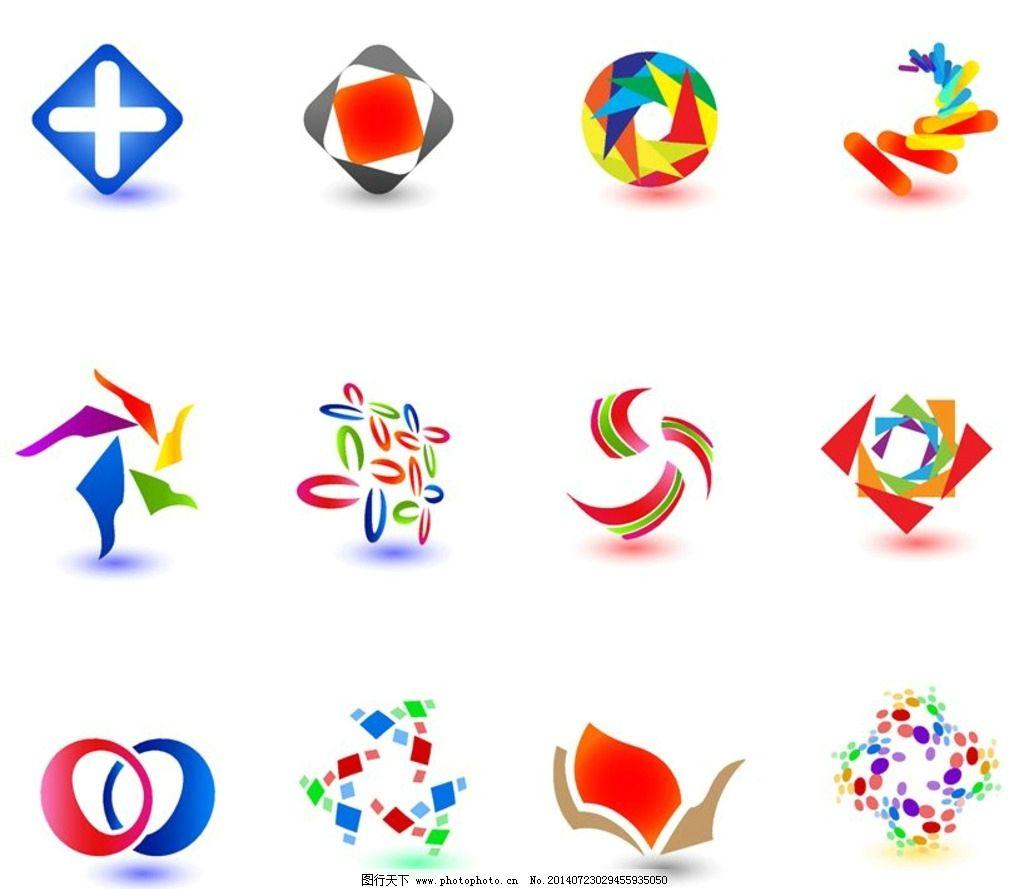 设计图库 动漫卡通 卡通动物  图标logo商标标识 商标 小图标 小标志